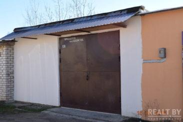 Ремонт гаража, услуги и стоимость