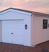 modular-steel-framed-garage